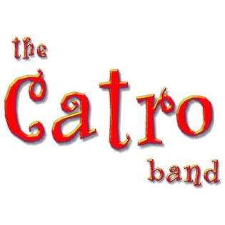 the Catro band